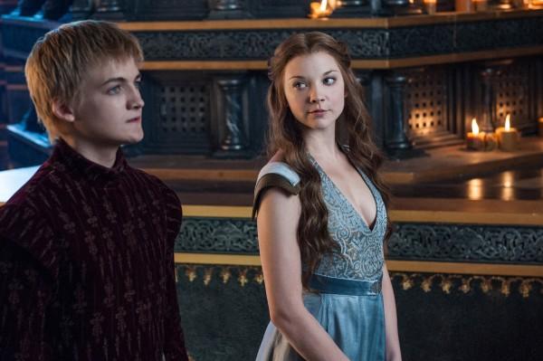 game-of-thrones-season-3-episode-4-jack-gleeson