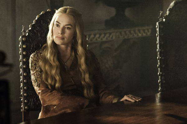 game-of-thrones-season-3-episode-5-lena-headey
