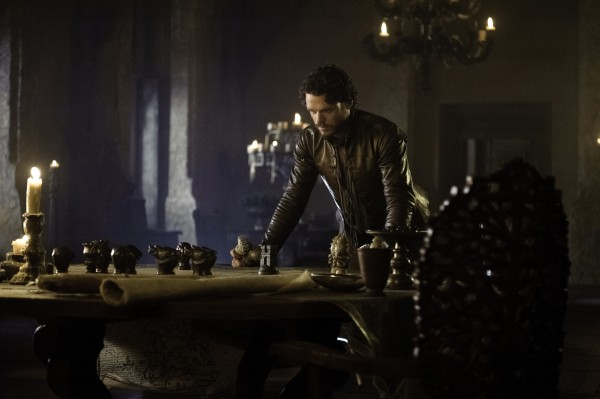 game-of-thrones-season-3-episode-5-richard-madden