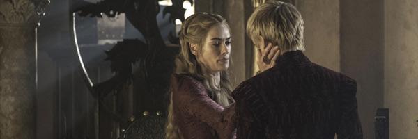 game-of-thrones-season-3-finale-slice