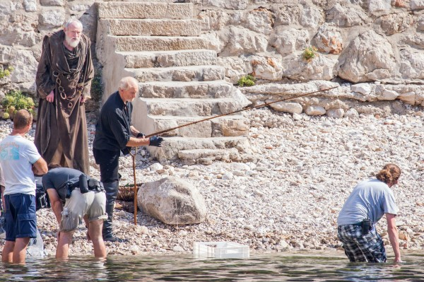 game-of-thrones-season-3-fishing