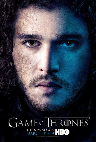 game-of-thrones-season-3-jon-snow-poster