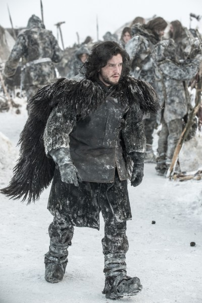 game-of-thrones-season-3-kit-harrington