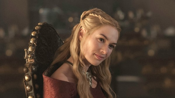 game-of-thrones-season-3-lena-headey-1