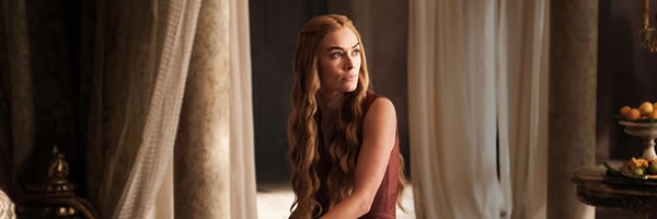 game-of-thrones-season-3-lena-headey-slice