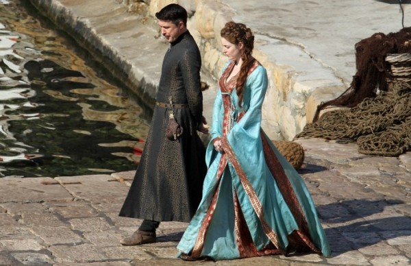 game-of-thrones-season-3-littlefinger