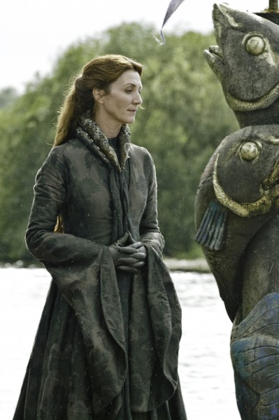 game-of-thrones-season-3-michelle-fairley