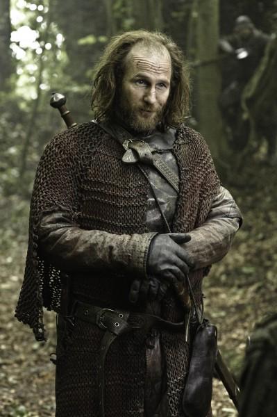 game-of-thrones-season-3-paul-kaye