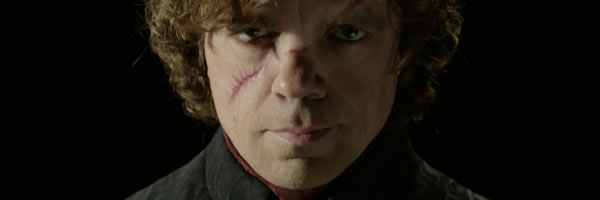 game-of-thrones-season-3-peter-dinklage-slice