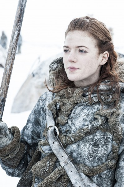 game-of-thrones-season-3-rose-leslie