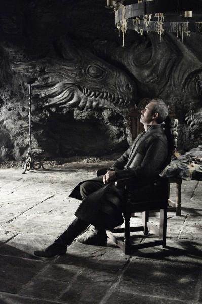 game-of-thrones-season-3-stephen-dillane