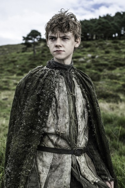 game-of-thrones-season-3-thomas-brodie-sangster