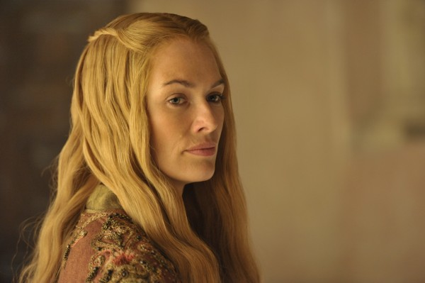 game-of-thrones-season-4-cersei-lena-headey