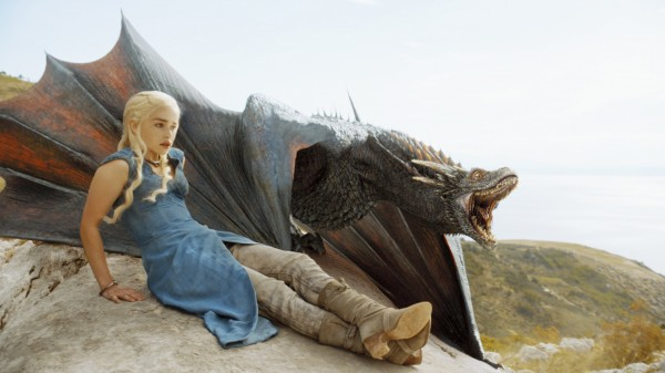 game-of-thrones-comic-con-panel-recap-dragon