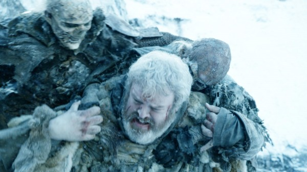 game-of-thrones-season-4-finale-hodor