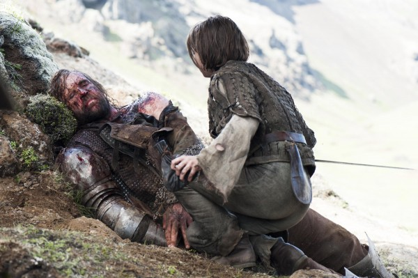 game-of-thrones-season-4-finale-image