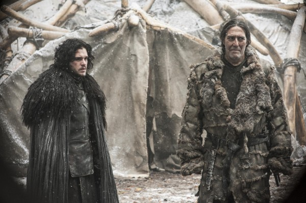game-of-thrones-season-4-finale-kit-harington-ciaran-hinds