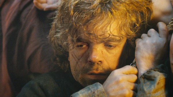 game-of-thrones-season-4-finale-peter-dinklage-2