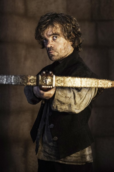 game-of-thrones-season-4-finale-peter-dinklage