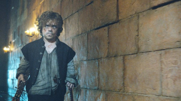 game-of-thrones-season-4-finale-tyrion