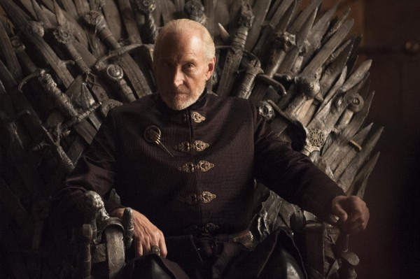 game-of-thrones-season-4-finale-tywin