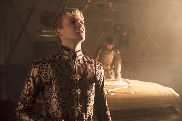 game-of-thrones-season-4-joffrey-jack-gleeson