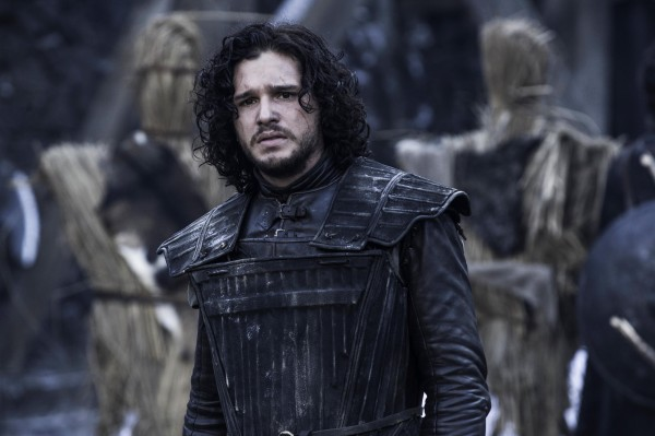 game-of-thrones-season-4-kit-harington