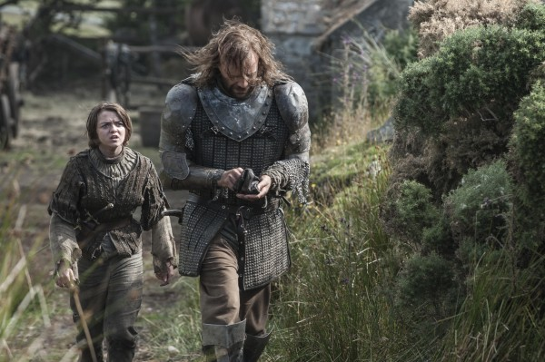 game-of-thrones-season-4-maisie-williams-rory-mccann