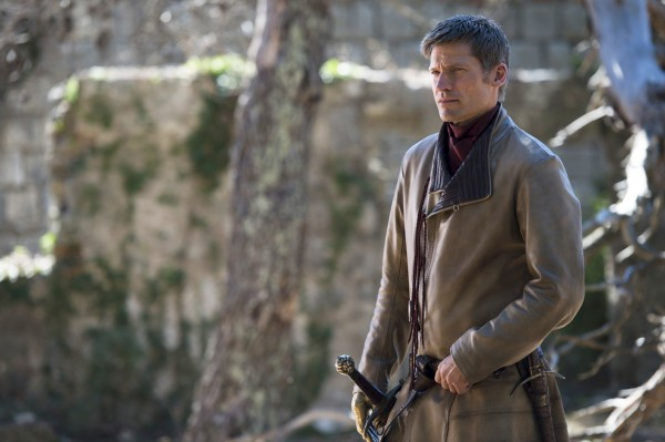 game-of-thrones-season-4-nikolaj-coster-waldau