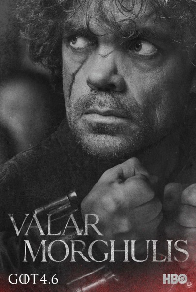 game-of-thrones-season-4-poster-peter-dinklage-tyrion