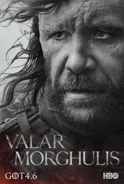 game-of-thrones-season-4-poster-rory-mccann-the-hound