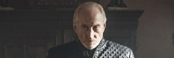 game-of-thrones-season-4-charles-dance-slice