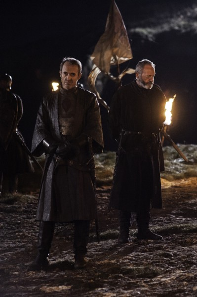 game-of-thrones-season-4-stannis-stephen-dillane