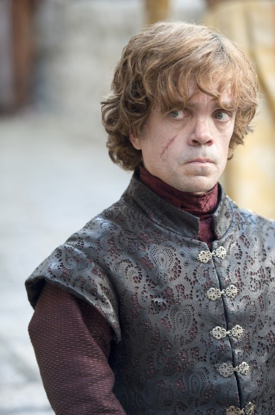 game-of-thrones-season-4-tyrion-peter-dinklage
