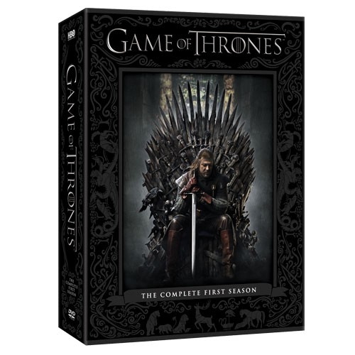 game-of-thrones-season-one-dvd