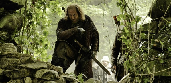game-of-thrones-season-three