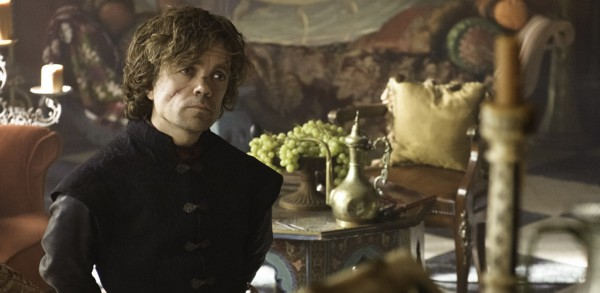 game-of-thrones-peter-dinklage