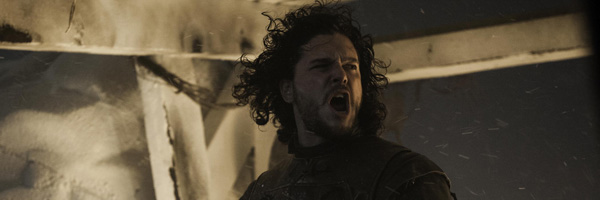 game-of-thrones-featurettes-watchers-on-the-wall