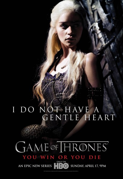 game-of-thrones-tv-show-poster-daenerys