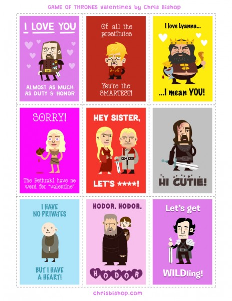 game-of-thrones-valentines-day-cards
