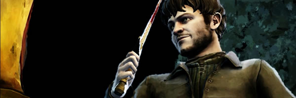 game-of-thrones-video-game-ramsay-snow