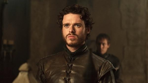 game of thrones walk of punishment robb