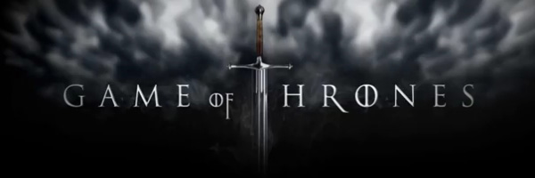 game-of-thrones-logo-hbo-slice