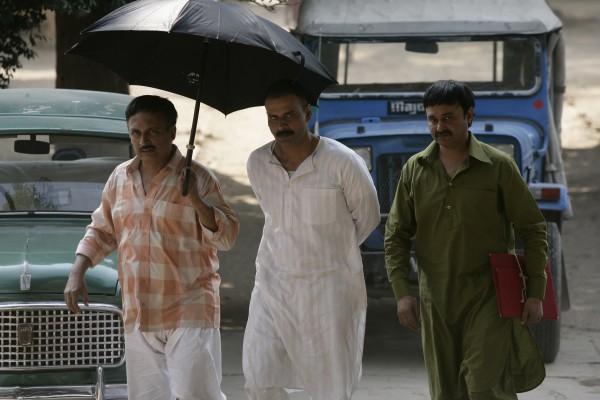 gangs-of-wasseypur-1