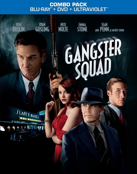 gangster-squad-blu-ray-box-cover