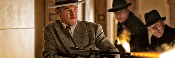 gangster-squad-movie-image-sean-penn-slice