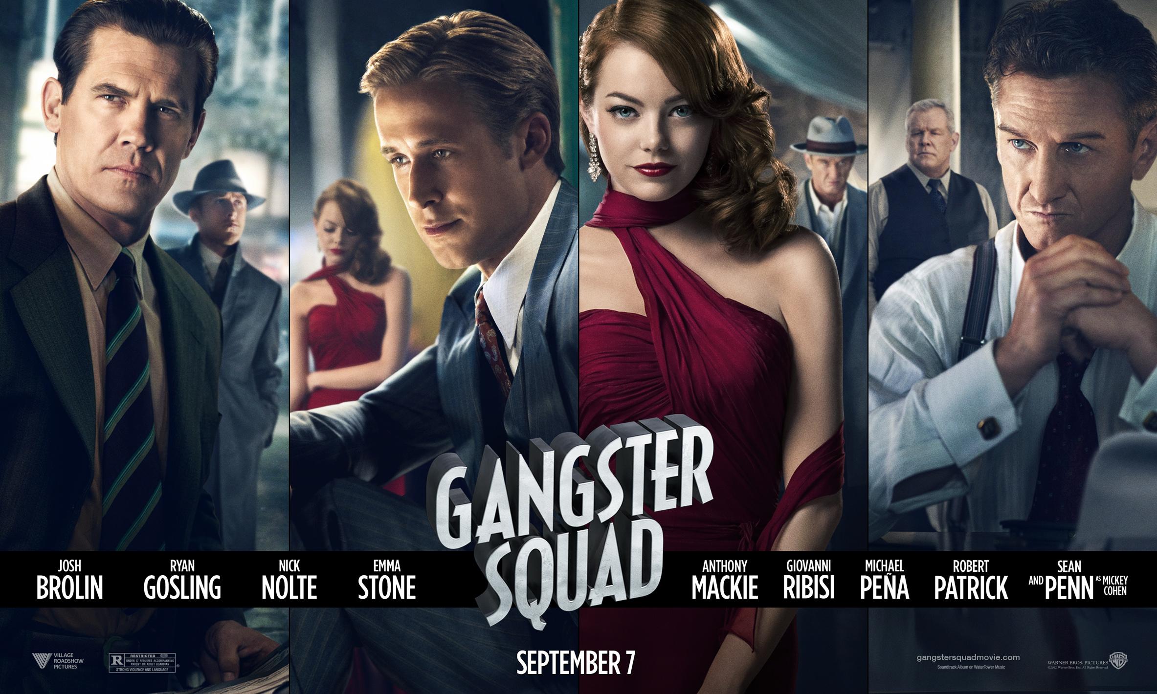 http://collider.com/wp-content/uploads/gangster-squad-poster-banner.jpg