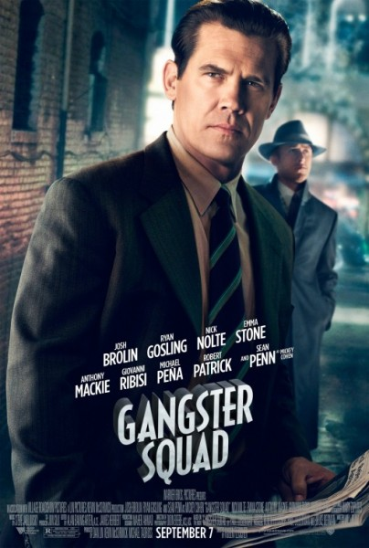 gangster-squad-poster-josh-brolin