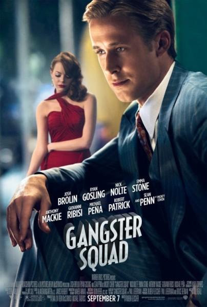gangster-squad-poster-ryan-gosling