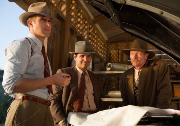 gangster-squad-ryan-gosling-michael-pena